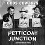 Gods Cowboys - Petticoat Junction (Smashmob Mix)