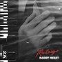Harry Heart - Montaigne