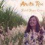Anita Ree - Sweet Sugar Cane