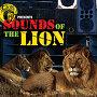 Lamtech, Sierra Sisters, LL Bock, IB Jumbo and Dj Funzo - Sounds Of The Lion