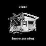 Clove - Resilience
