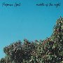 Porpoise Spit - Middle Of The Night