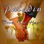 Paladin - Light in The Dark