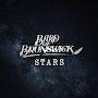 Bard of Brunswick - Stars