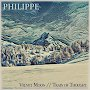 Philippe - Train of Thought