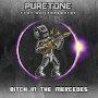 Puretone feat. QuickBrownFox - B*tch in the Mercedes