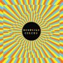 Sonpsilo Circus - Silverspoon