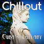 Andrew Hetherington - Cuba's Lullaby