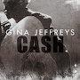 Gina Jeffreys - Cash