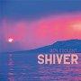 Ben Evolent - Shiver
