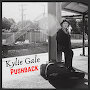 Kylie Gale - Push Back
