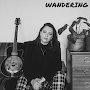 Demi Mitchell - Wandering