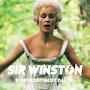 Sir Winston  - Everybody Must Dance
