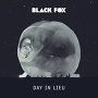 Black Fox - Beatles Party