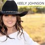 Keely Johnson  - Kiss Dirt