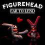 Figurehead - Ear to Lend