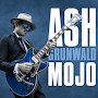 Ash Grunwald - Whispering Voice (Feat. Kasey Chambers)