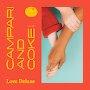 Love Deluxe - Campri & Coke
