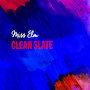 Miss Elm - Clean Slate