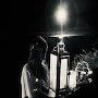 Sali Bracewell - Howl at the Moon