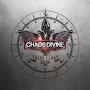 Chaos Divine - False Flags