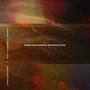Squaring Circles - Unknowing (Pat Carroll Remix)