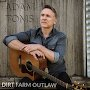 Adam Toms - Dirt Farm Outlaw