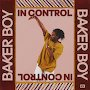 Baker Boy - In Control