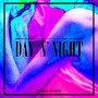 Ministry of Mars - Day 'N' Night (feat. Jad Lagoon)