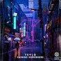 Tevlo - Raining Somewhere