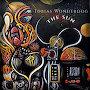Tobias Wonderdog - The Sun