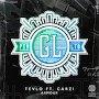 Tevlo - Armour feat. CARZi