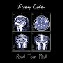 Ellery Cohen - Read Your Mind