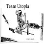 Team Utopia - Addiction