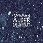 Mosman Alder - Raisin Heart