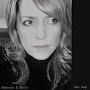 Rebecca E White - Journey