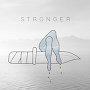 Rosalind - Stronger