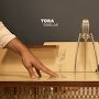 Tora - Similar