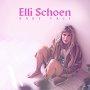 Elli Schoen - Baby Face