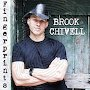 Brook Chivell - Fingerprints