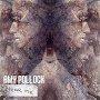Amy Pollock - Hear Me