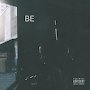 inq. - Be