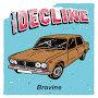 The Decline - Brovine