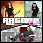 Ragdoll - Rust