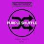 Frankenfido - Purple Shuffle