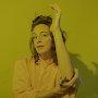 Lucie Thorne - Golden Plains