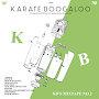 Karate Boogaloo - Bam Bam