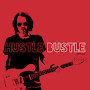 Danny McCrum - Hustle Bustle