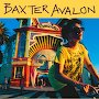 Baxter Avalon - Luna Park