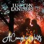 Justin Landers - A Campfire Waltz